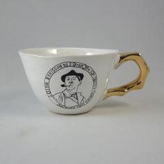big cup - Berlin - Products - Kühn Keramik