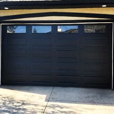 Whenever you need garage door service, choose our in call our local team. We can test the reverse mechanism and maintain the unit for better operation. Garage Door Cable, Garage Door Spring Repair, Garage Door Torsion Spring, Garage Door Opener Repair, Garage Door Panels, Garage Door Company, Garage Door Springs, Precision Garage Doors, Garage Door Opener Installation
