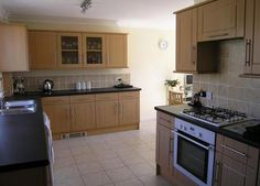 Bungalow for sale in Endcliffe Avenue, Bottesford, Scunthorpe DN17 - 17252494