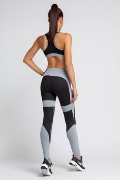 28d140a39b9 103 Best sports leggings images