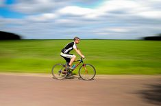 #bicycle #bicyclist #bike #blurred #cycling #cyclist #exercise #fitness #focus #hobby #leisure #person #sport #sportsman