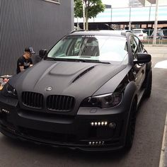 Good! BMW http://geton.goo.to/photo.htm  #geton #auto #car #BMW  目で見て楽しむ!感性が上がる大人の車・バイクまとめ -geton http://geton.goo.to/