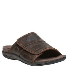 249159e8d480 Father s Day is just around the corner! Huaraches, Muscles, Leather Sandals,  Human