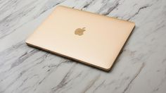 Apple MacBook (12-inch, 2015) review - CNET