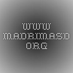 Microscopio virtual. Muy interesante. www.madrimasd.org