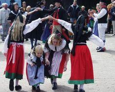 Beitrag zur #IMt13-Blogparade: Internationaler Museumstag 2013 – Aktionen der Historischen Museen Wolfsburg #Wolfsburg Wolfsburg, Culture