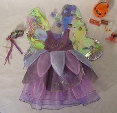 Ooak-Butterfly-Fairy-Halloween-Costume-for-American-Girl-Isabelle-Caroline