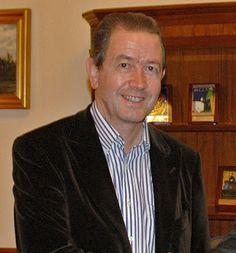 RAFAEL CALVO ALCALDE DE SEGORBE PLANTA CARA A LA CONSELLERÍA DE SANIDAD