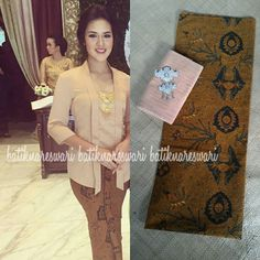 From: http://batik.larisin.com/post/141829158632/reference-only-raisa-memakai-kutubaru-dipadukan