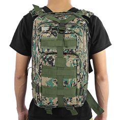 126 Best Tactical Backpack images  5db8be17d9232