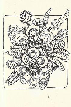 Doodle3 | Flickr - Photo Sharing!