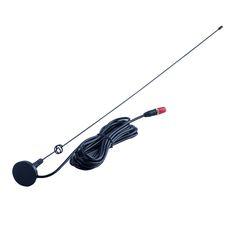 Nagoya UT-108UV gain Antenna  SMA-F Dual Band UHF/VHF  for Baofeng Walkie Talkie Portable Radio UV-5R BF-888S UV-5RE UV-82 UV-3R