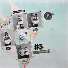 scrapbooking_layout_xeniacrafts-001