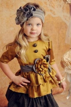 another SUPER cute clothing website for kids! @Jacquelyn Buckner Tinnell