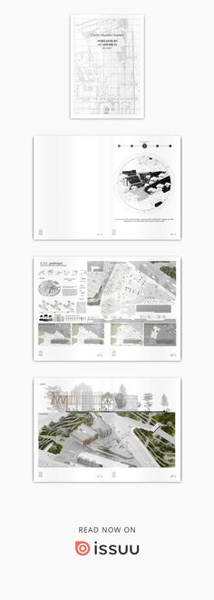 Portfolio of architecture final version - - Architecture Portofolio, Book Design, Layout Design, Cv Design, Schrift Design, Architecture Panel, Online Architecture, Architecture Awards, Architecture Student