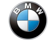 As of February 2015; Bayerische Motoren Werke AG (English: Bavarian Motor Works), commonly known as BMW or BMW AG, is a German automobile, motorcycle and engine manufacturing company founded in 1916. BMW is headquartered in Munich, Bavaria. It also owns and produces Mini cars, and is the parent company of Rolls-Royce Motor Cars. BMW produces motorcycles under BMW Motorrad. In 2014, the BMW Group produced 2,117,965 automobiles and approximately 120,000 motorcycles across all of its brands…
