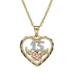 Seven Must have Jewelry Cute Jewelry, Unique Jewelry, Jewelry Accessories, Heart Pendant Necklace, Ring Necklace, Quinceanera Necklace, 15 Rings, Cafe Racers, Dior