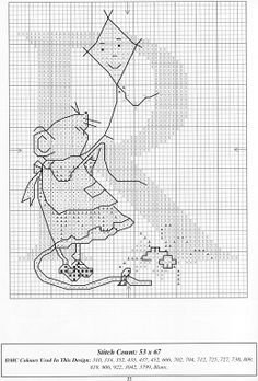 Mouse alphabet letter r Cross Stitch Boards, Just Cross Stitch, Cross Stitch Alphabet, Cross Stitch Animals, Cross Stitch Kits, Cross Stitch Embroidery, Cross Stitch Patterns, Abc Mouse, Ancient Egyptian Art