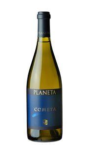 Cometa   http://www.planeta.it/vini.php