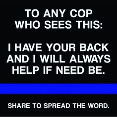 Visit https://OfficerDown.US to learn how we help law enforcement nationally.