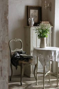 .Country french style