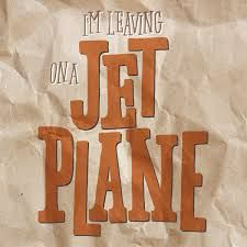 Image result for jet typography