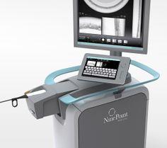 Tecnologia da Informação e a Medicina: Design em instrumentos médico-hospitalares www.probohospitalar.com.br