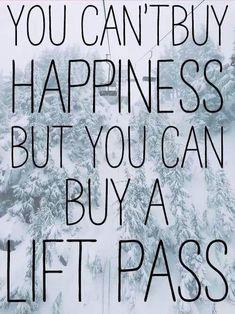 exactly. Skiing Quotes, Snowboarding Quotes, Snowboarding Girl, Ski Et Snowboard, Ski Ski, Ski Bunnies, Ski Racing, Ski Posters, Snow Fun