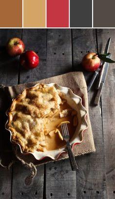 The Best Apple Pie By Lisa Perrone
