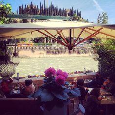 21 Best Gentleman Of Verona Hotel Images Verona Hotel