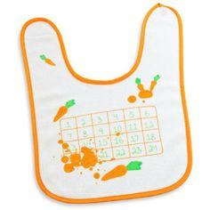 Rüebli Bingo - Lätzchen - Kind Kinder Baby Babies Bingo, Design3000, Old Best Friends, Donkey, Good Old, Pot Holders, Carrots, Toy, Products