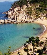 Magnetic Island Australia Travel, Island, Water, Outdoor, Gripe Water, Outdoors, Islands, Outdoor Games, Aqua