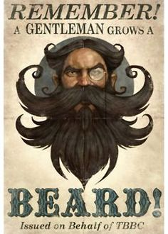 fable posters - Google Search