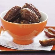 How to Grow Medjool Dates From Seed | eHow