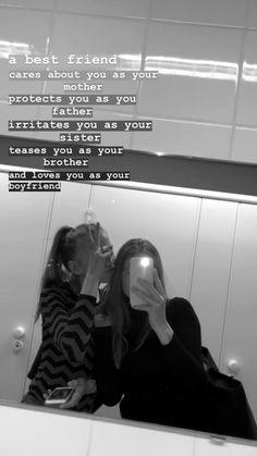 Creative Instagram Stories, Instagram Story Ideas, Best Friend Fotos, Happy Birthday Best Friend Quotes, Frases Instagram, Snapchat Quotes, Snapchat Posts, Snapchat Picture, Friends Instagram