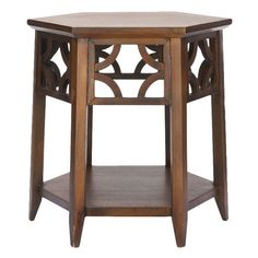 Dominick End Table $168