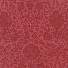 Last Yard 100% cotton, 44 wide Please contact me for a reserved listing if : - you would like a combined shipping rate prior to checkout To view all of the fabric in this line, type Joyeux Noel into the search bar.