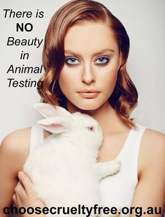 We're very happy to welcome Choose Cruelty Free to Cruelty Free Festival 2015! CCF are an Australian independent non-profit who manage and produce the CCF List of cosmetics and toiletries that are NOT tested on animals. All relevant products at CFF 2015 on Sunday 25 October must be vegan and verified as cruelty-free by CCF or an overseas equivalent.