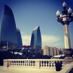 #azerbaijan #31