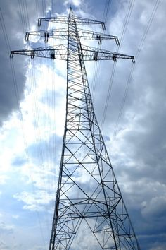 Schutz gegen Elektrostrahlung.