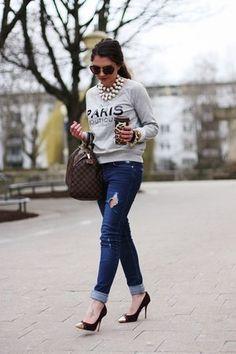 Louis Vuitton Damier Ebene Canvas Speedy Bags..cute Necklace. Cup. Purse. And shoes.