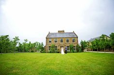 Kate & Adam had been planning their perfect Axnoller Farm wedding for years and their hard work and effort paid off. see this stylish farm wedding Wedding Venues Uk, Farm Wedding, Wedding Ideas, London Photography, Wedding Photography, Country Weddings, Somerset, Hard Work, Devon