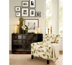 homedecor staging to sell house