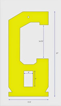 Bandsaw Blade Length Chart