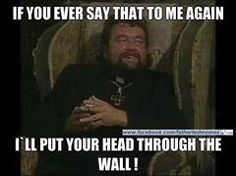 father ted quotes - Google Search