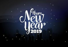 Happy New Year 2019 Jokes and Funny Messages. Happy New Year 2019 Jokes For Friends. Best Happy New Year 2019 Messages. Happy New Year 2019 Best Messages. Happy New Year Love, Happy New Year Pictures, Happy New Year Message, Happy New Year Quotes, Happy New Year Cards, Happy New Year Wishes, Happy New Year Greetings, New Year Photos, Quotes About New Year