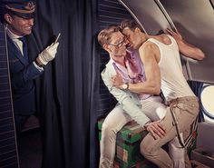 Photographers   Martin Dijkstra  