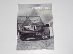 2007 ford expedition owners manual book guide owners manuals rh pinterest com 1999 ford ranger owners manual pdf 1999 ford ranger owners manual pdf