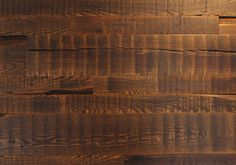 Dakota Timber Co is your local source for reclaimed wood paneling and flooring. We manufacture our millwork products in-house in the Fargo-Moorhead community. Reclaimed Wood Wall Panels, Wood Panel Walls, Timber Companies, Red River Valley, Hardwood Floors, Flooring, Fireplace Mantels, Beams, Wood Floor Tiles