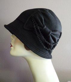 5474d649576 27 Best Vintage hats images